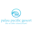 Palau Pacific Resort :: jp