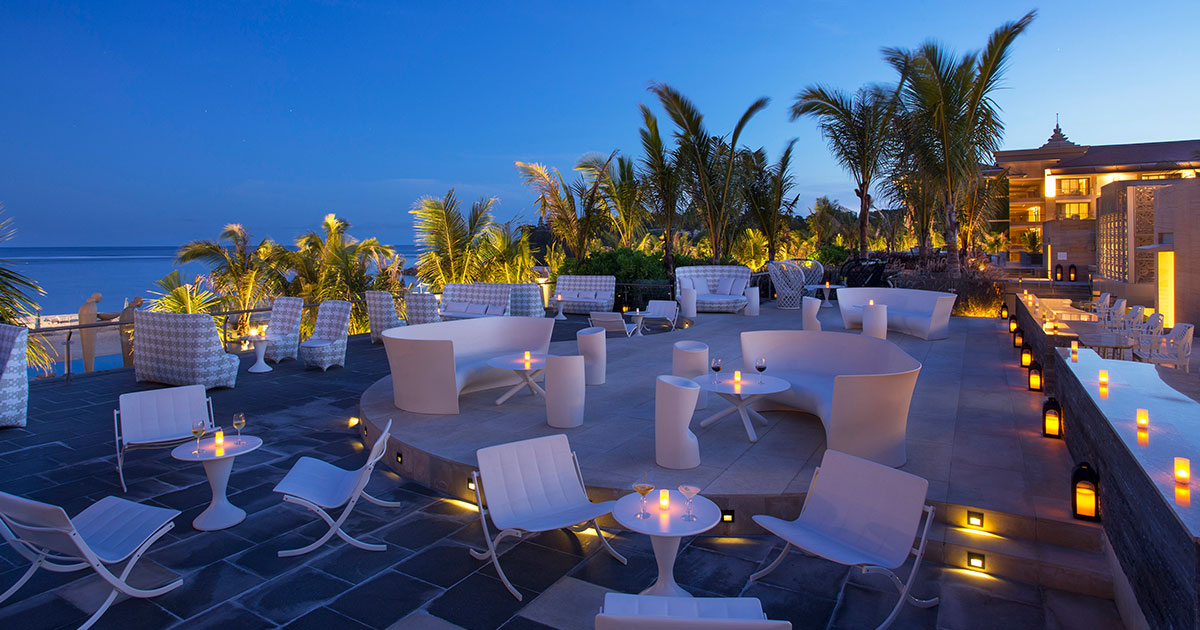 CHILLING HIGH IN THE SKY - WHY MULIA BALI SHOULD BE ON YOUR LIST FOR SUNSET CHILL OUT Thumbnail Image