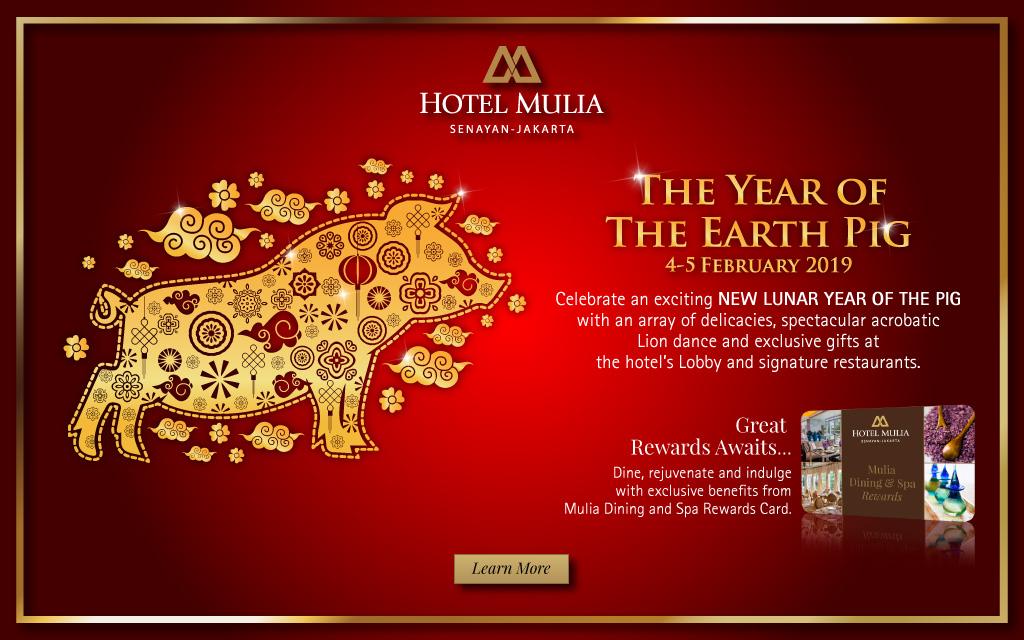 Luxury Hotel In Jakarta Indonesia Hotel Mulia Senayan Jakarta