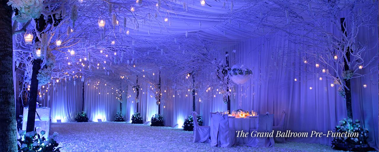 Dream wedding packages hotel mulia senayan jakarta slide0 background junglespirit Choice Image
