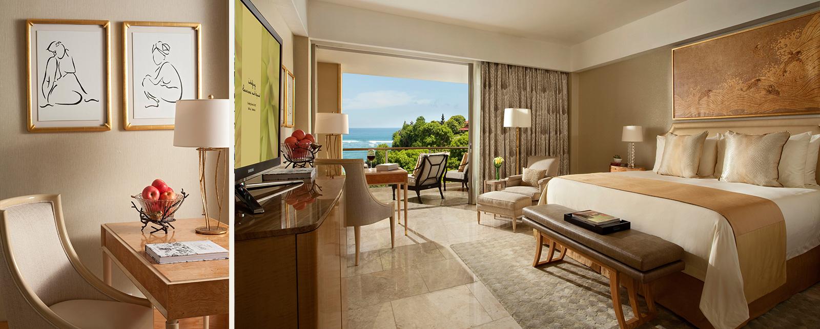 Mulia Signature Resort In Bali Nusa Dua Resorts
